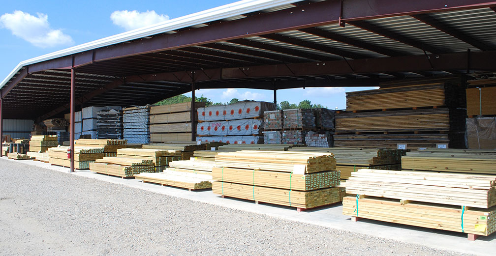 Softwood lumber prices are soaring as demand rises while current supply is limited.