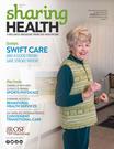 Sharing Health - Mendota, Ottawa and Streator (Spring 2018)