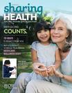 Sharing Health - Spring 2019