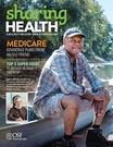 Sharing Health - Fall 2019