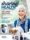 Senior Sharing Health - (Spring 2020)