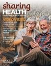 Sharing Health - Fall 2020