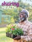 Sharing Health - Spring 2021