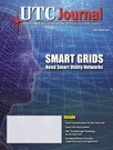 2009 Special Issue