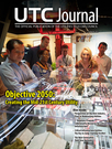UTC Journal 2015 Q1