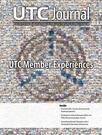 UTCJournal Q2 2015