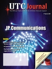 Q4 IP Communications