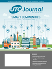2Q2017 UTC Journal