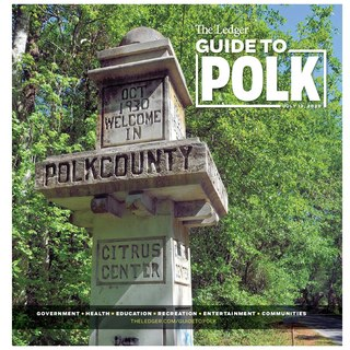 Guide to Polk