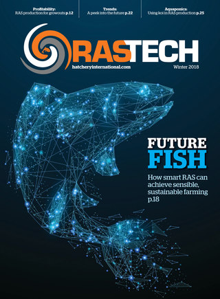 RasTech Winter 2018