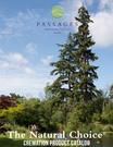 Passages Catalog