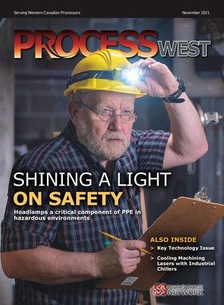 process west