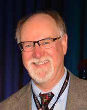 Jim Anspach