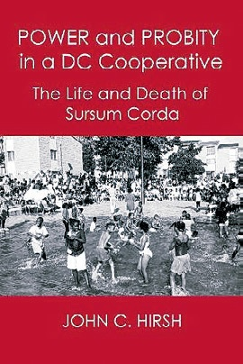 The Life and Death of Sursum Corda