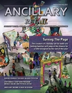 Ancillary Retail