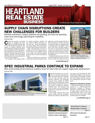 heartland-real-estate-business-current-issue