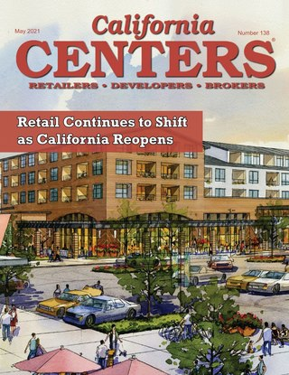 california-centers-cover