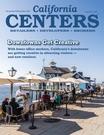 California Centers