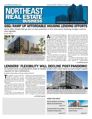 northeast-real-estate-business-cover
