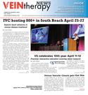 VTN 0203-19_cover