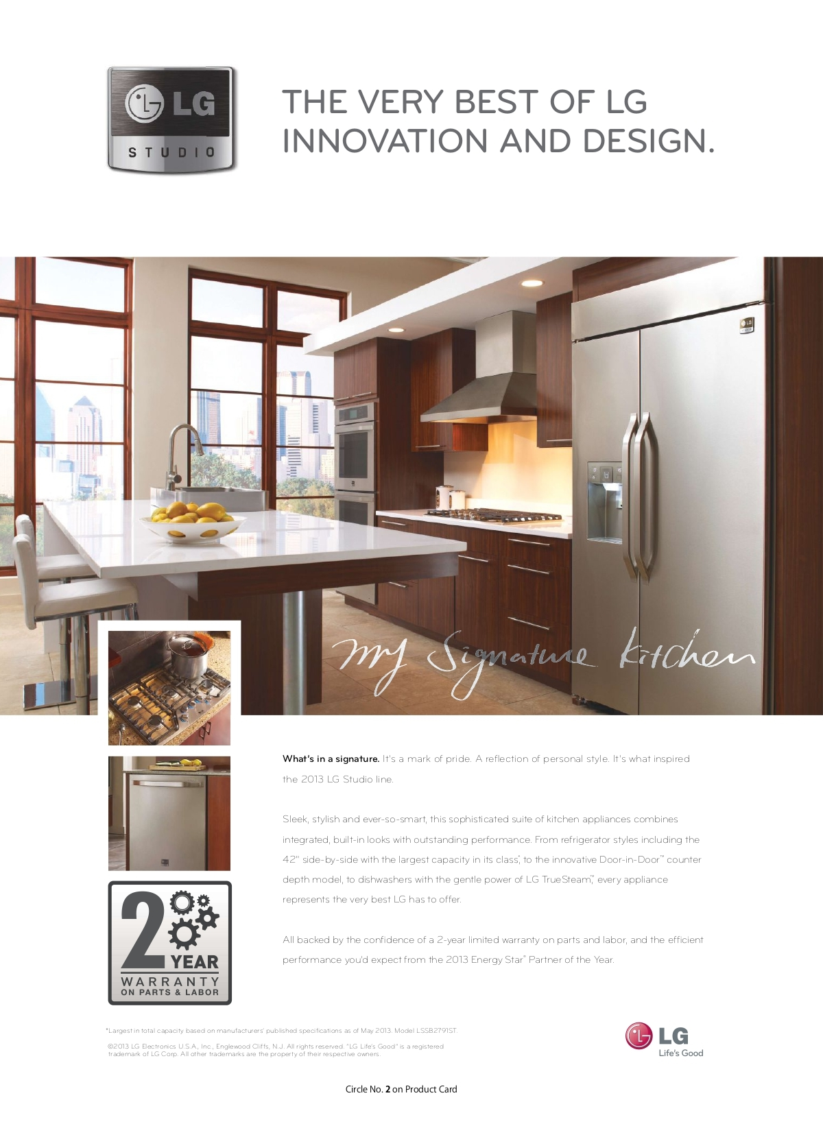Kitchen Bath Design News Aug 2013