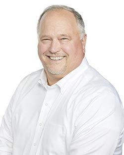 Russ Kathrein