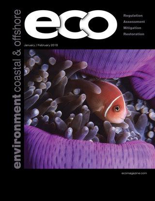 Eco January February