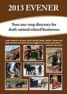 Directory for Evener 2013